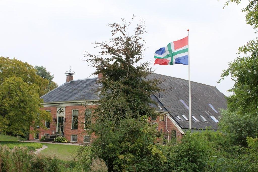 (c) Snelinternetgroningen.nl