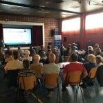 Informatiebijeenkomst Westerkwartier
